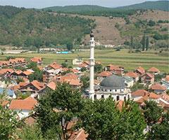 Kosova Kamenicë