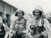 Anılarla Arnavutluk ve Arnavutlar: Gelenekler