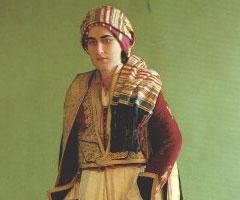 arnavut