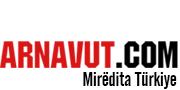 Arnavut.Com