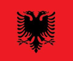 Arnavutluk Hakkında Genel Bilgiler