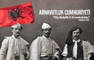 Arnavutluk Elçilikler ve Konsolosluklar