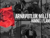 Arnavutluk ulusal milli marşı