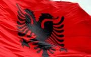 Makedonyalı Arnavutlar