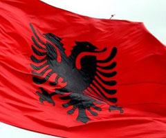 Makedonya'daki Etnik Arnavutlar