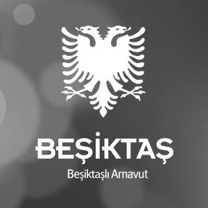 Beşiktaşlı Arnavutlar