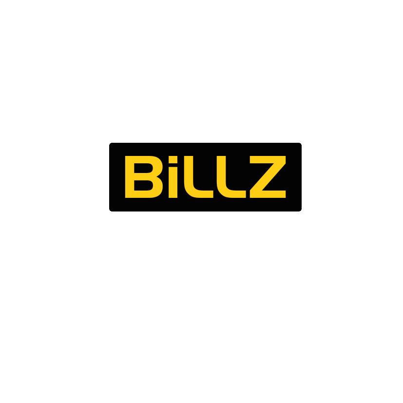 billz01