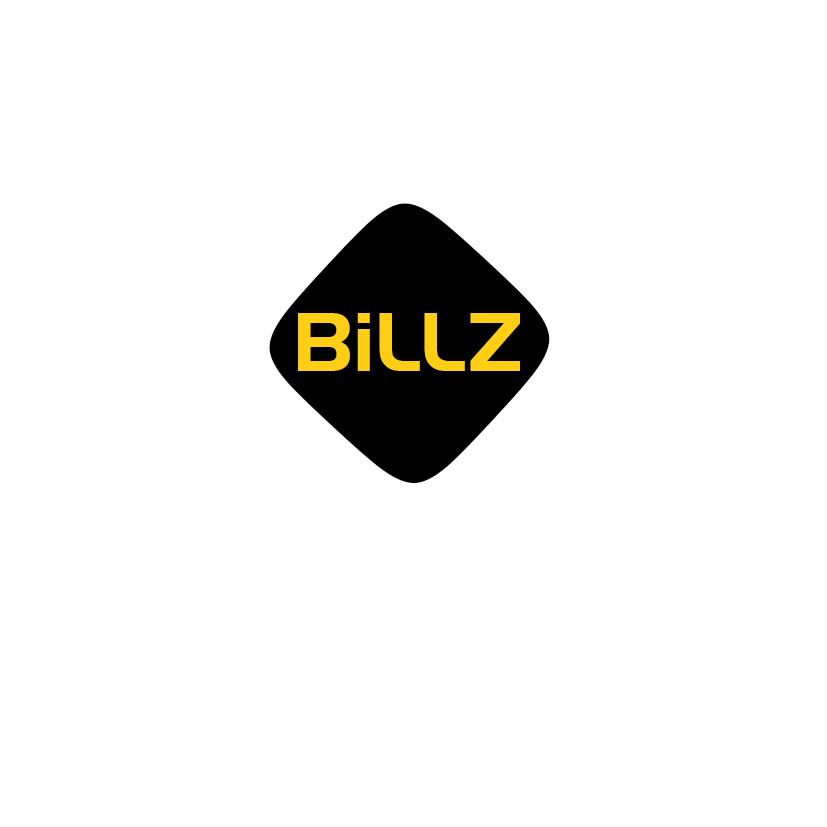 billz02