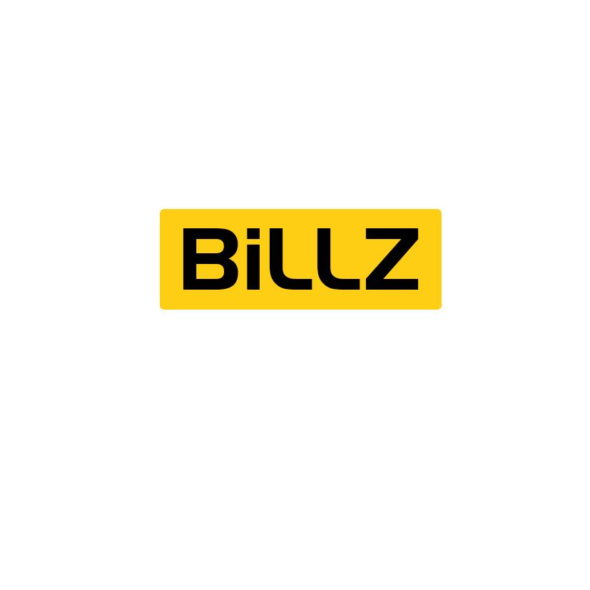 billz03