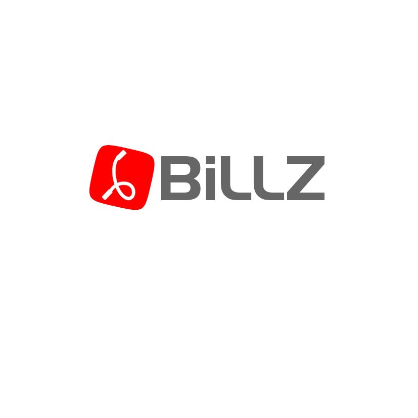 billz04