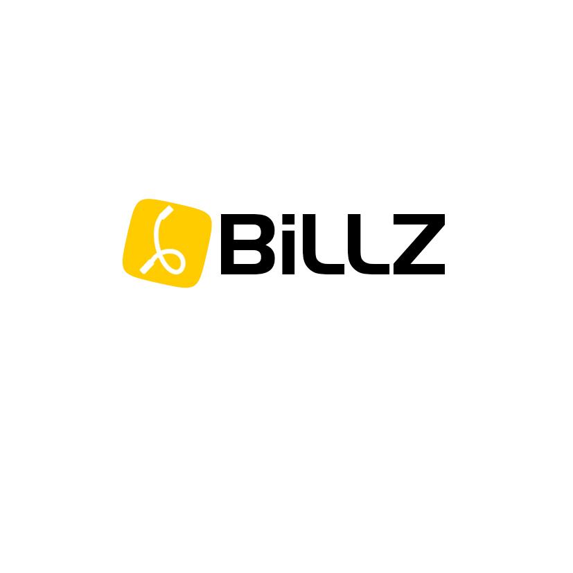 billz05