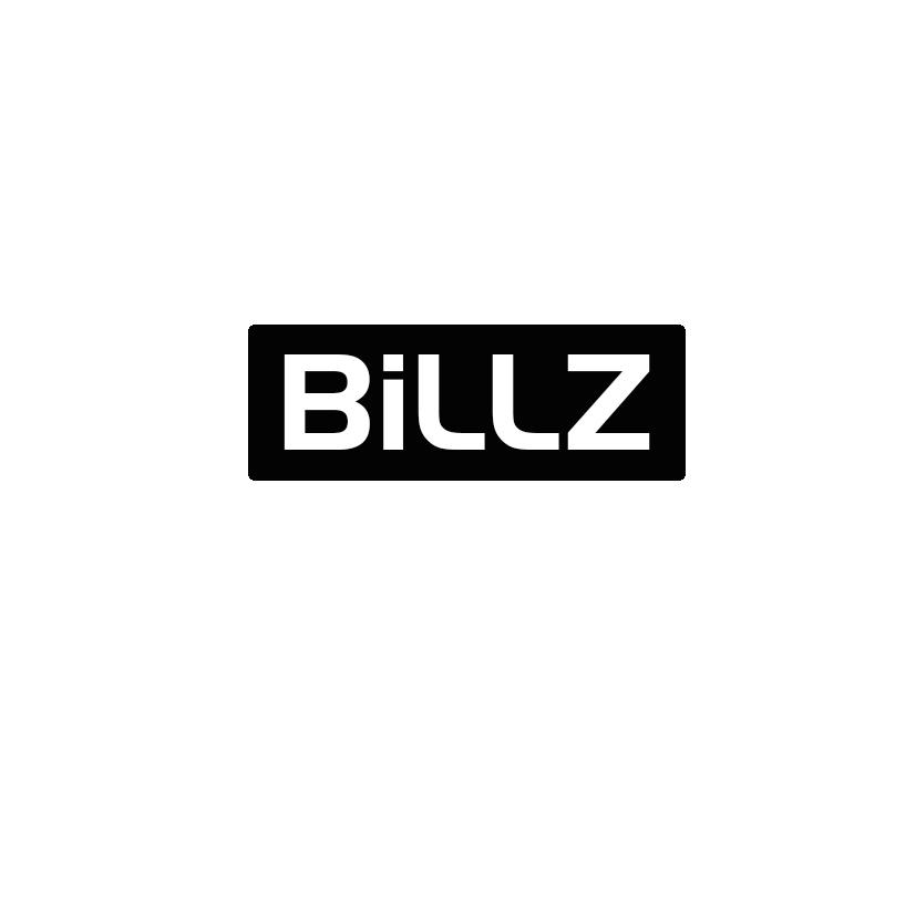 billz06