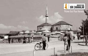 Bir Zamanlar Prizren