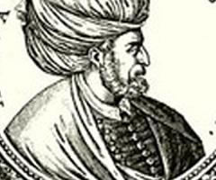 Davud Paşa