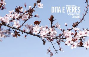 "Dita e Verës ""Yaz Günü Festivali"""