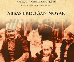 Erdoğan Noyan