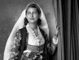 Anılarla Arnavutluk ve Arnavutlar: Kılık Kıyafet