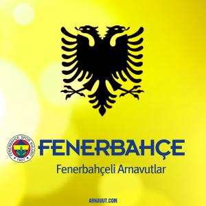 Fenerbahçeli Arnavutlar görseli
