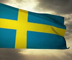 İsveç Kosova'ya yardımda bulundu