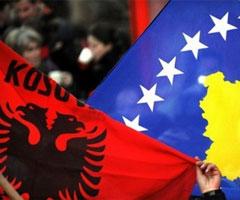 Kosova ve Avrupa Konseyi