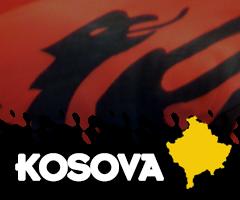 Kosova Proteso