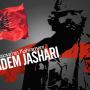 Kosova'nın Kahramanı