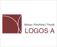 Logos-A yayınevi