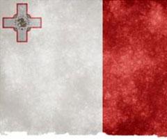 Malta ve Kosova İşbirliği