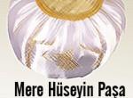 Mere Hüseyin Paşa