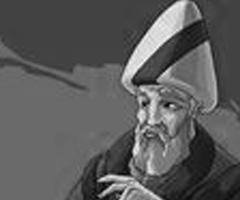 Tarhuncu Ahmed Paşa