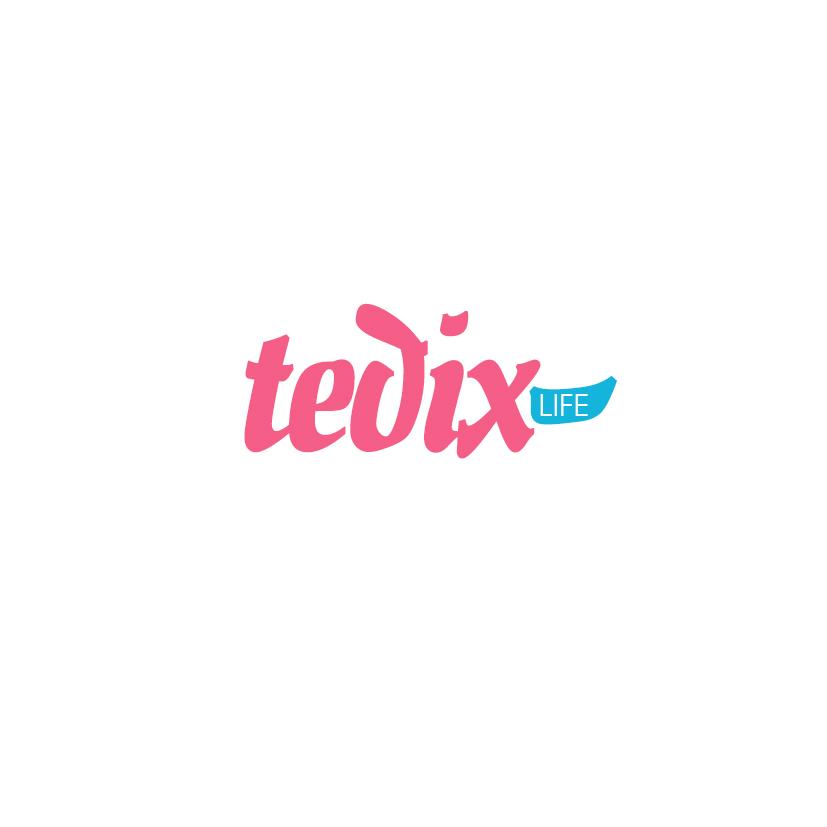 tedix01