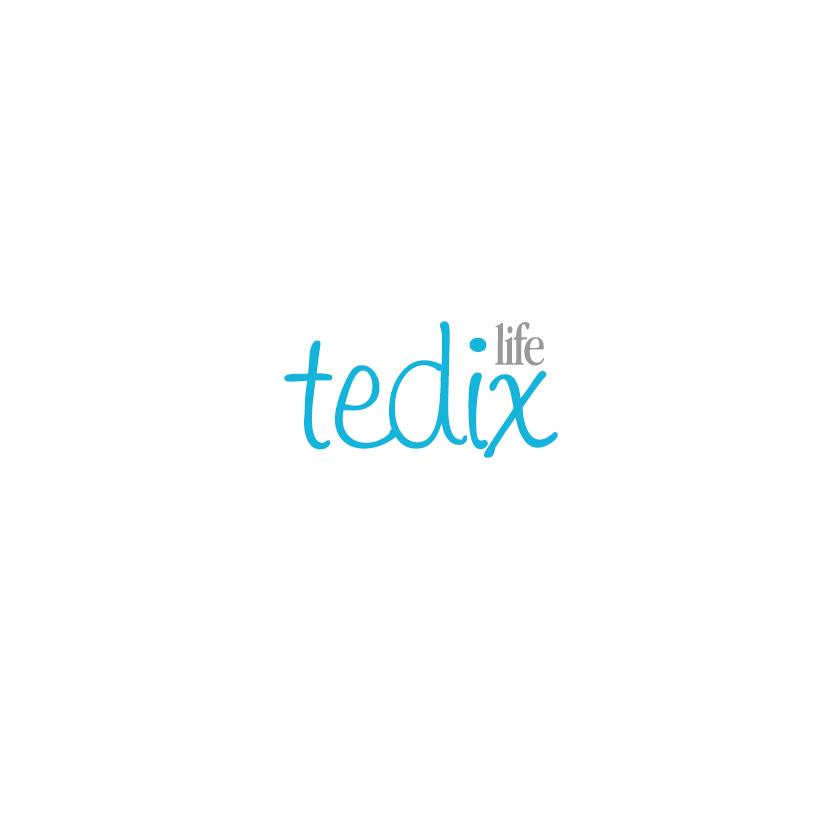 tedix02