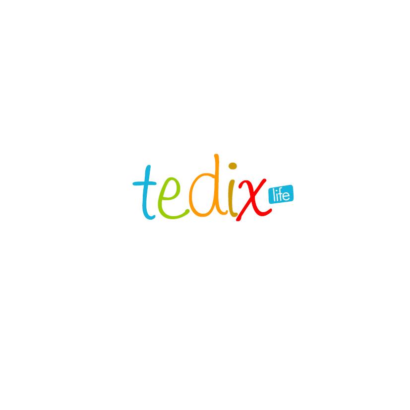 tedix03